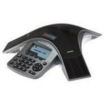 a Polycom SoundStation IP5000 2T.200x150