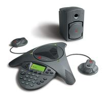 a polycom soundstation vtx 1000 left mics.1024x768