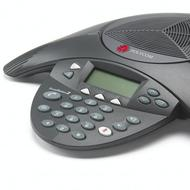 polycom soundstation2 1.1024x768