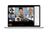 Lifesize Home Contacts 13 Way Full Screen 600 min