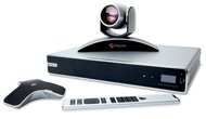 realpresence group series 17 700
