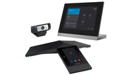 polycom msr200 products