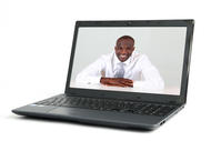 Product Windows Laptop Breeze